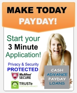 how to apply for a cash loan online